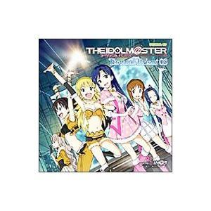 ドラマCD「アイドルマスター」Eternal Prism 03 netoff