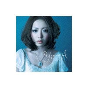 YU−A(Foxxi misQ)/逢いたい・・・ 初回盤