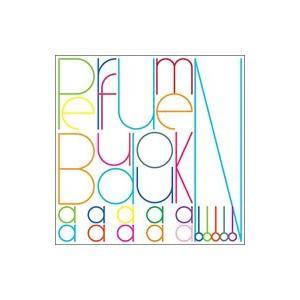 DVD/BUDOUKaaaaaaaaaaN!!!!!|netoff