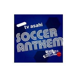 テレビ朝日 サッカー・アンセム netoff