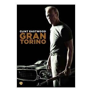 DVD/グラン・トリノ|netoff