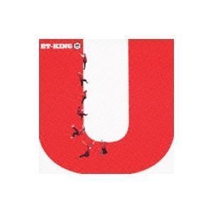 ET−KING/U