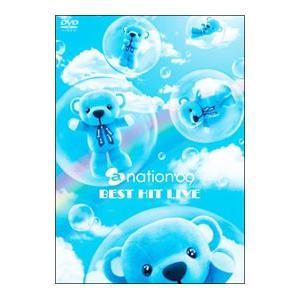 DVD/a−nation'09 BEST HIT LIVE|netoff