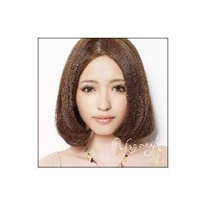 YU−A/You Are My Love 初回限定盤|netoff