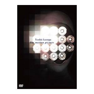 ■カテゴリ:中古DVD・ブルーレイ ■商品情報:吉井和哉【出演】    ■ジャンル:ジャパニーズポッ...