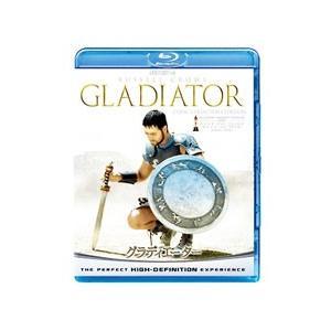 Blu-ray/グラディエーター|netoff