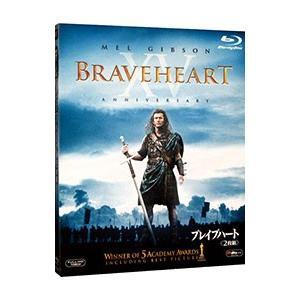 Blu-ray/ブレイブハート|netoff