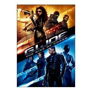 DVD/G.I.ジョー|netoff