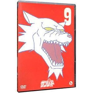 DVD/天体戦士サンレッド 第9巻(2ndシーズン 第4巻)