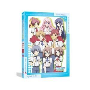 バカとテストと召喚獣 第6巻  Blu-ray