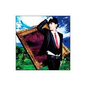 ■カテゴリ:中古CD ■ジャンル:ジャパニーズポップス 国内のアーティスト ■メーカー:motoro...