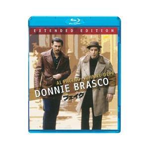 Blu-ray/フェイク エクステンデッド・エディション|netoff