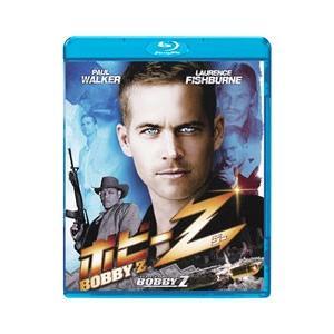 Blu-ray/ボビーZ|netoff