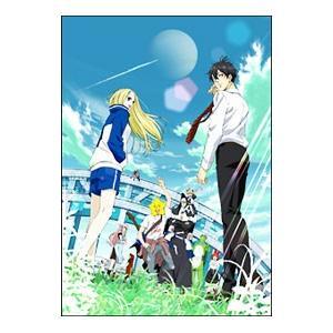 Blu-ray/荒川アンダー ザ ブリッジ VOL.3 初回限定版|netoff