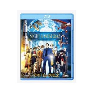 Blu-ray/ナイト ミュージアム2|netoff
