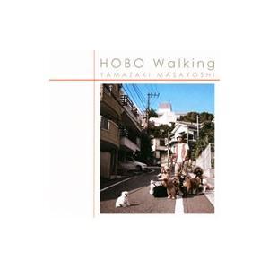 山崎まさよし/Hobo Walking 初回限定盤|netoff