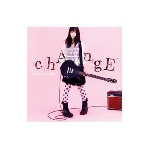 miwa/chAngE
