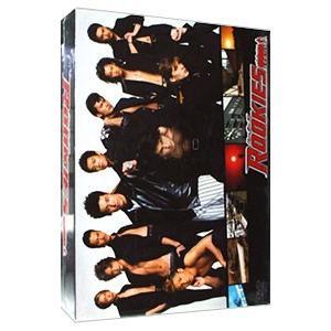 DVD/ROOKIES(ルーキーズ) 裏 BOX|netoff