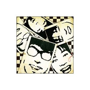 BEAT CRUSADERS/REST CRUSADERS 初回限定盤|netoff