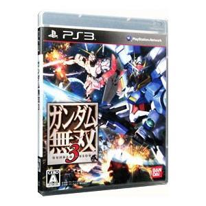 PS3/ガンダム無双3|netoff