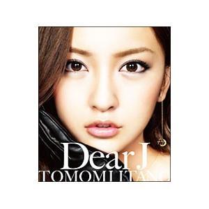 板野友美/Dear J Type−A 初回限定盤|netoff