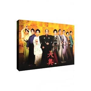 DVD/大奥 男女逆転 豪華版|netoff