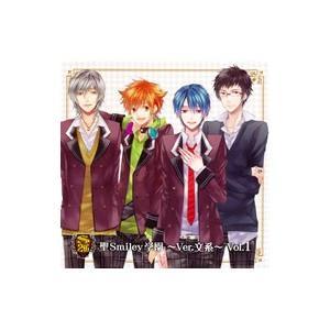 /CD/聖Smiley学園 〜Ver.文系〜 Vol.1  ドラマCD