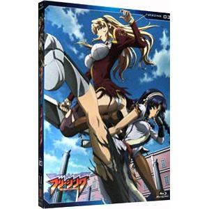Blu-ray/フリージング Vol.3|netoff