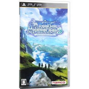 PSP/テイルズ オブ ザ ワールド レディアント マイソロジー3|netoff