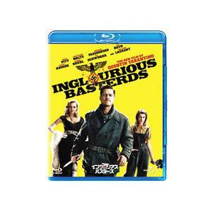 Blu-ray/イングロリアス・バスターズ|netoff