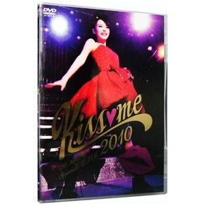 DVD/AYA HIRANO SPECIAL LIVE 2010〜Kiss me〜|netoff