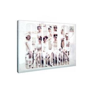 少女時代/GIRLS'GENERATION 期間限定盤|netoff