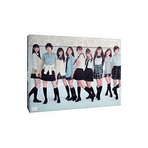 DVD/AKBがいっぱい〜ザ・ベスト・ミュージックビデオ〜|netoff