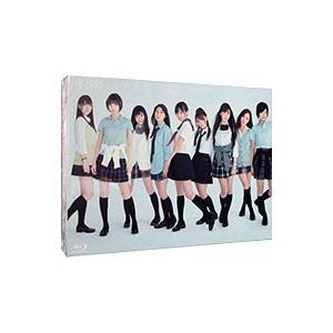 Blu-ray/AKBがいっぱい〜ザ・ベスト・ミュージックビデオ〜|netoff