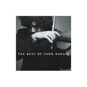 葉加瀬太郎/THE BEST OF TARO HAKASE|netoff