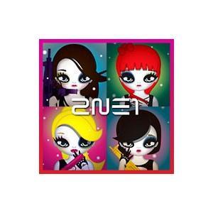 2NE1/NOLZA