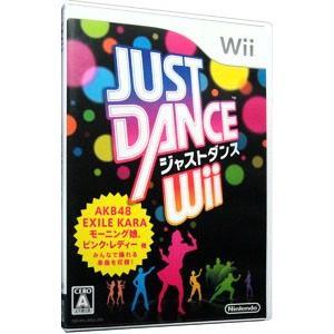 Wii/JUST DANCE Wii|netoff