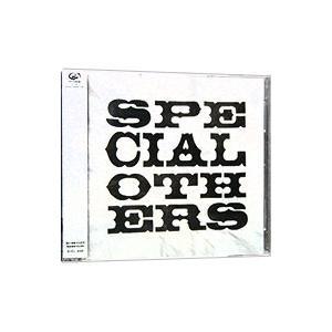 ■カテゴリ:中古CD ■ジャンル:ジャパニーズポップス 国内のアーティスト ■メーカー:ビクターエン...