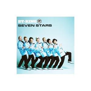ET−KING/SEVEN STARS