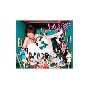 AKB48/上からマリコ Type−K ...