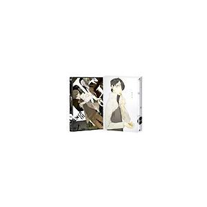 DVD/UN−GO 第1巻|netoff