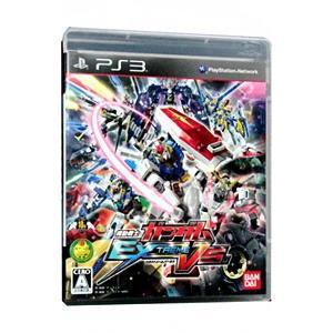 PS3/機動戦士ガンダム EXTREME VS.|netoff