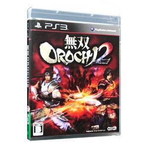 PS3/無双OROCHI 2|netoff
