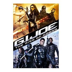 DVD/G.I.ジョー netoff
