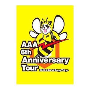 ■商品情報:AAA【出演】    ■ジャンル:ジャパニーズポップス ■メーカー:エイベックス ■品番...