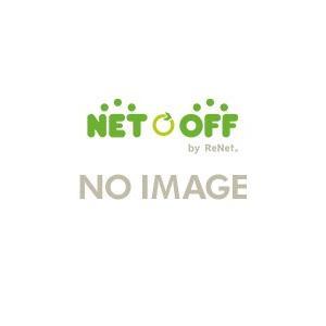 """DVD/ONE PIECE Log Collection""""THRILLER BARK"""" 期間限定生産 netoff"""