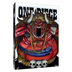 "DVD/ONE PIECE Log Collection""OHZ"" 期間限定生産 netoff"