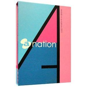 DVD/AKB48 in a−nation 2011|netoff