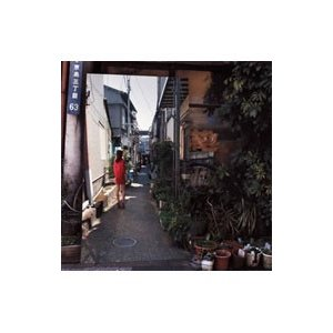 ■カテゴリ:中古CD ■ジャンル:ジャパニーズポップス 国内のアーティスト ■メーカー:その他発売会...