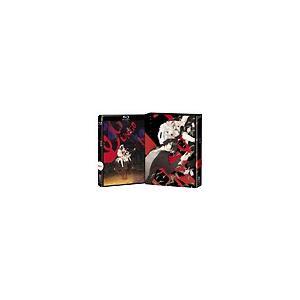 ■カテゴリ:中古DVD・ブルーレイ ■商品情報:水島精二【監督】 會川昇【原作】 勝地涼【声の出演】...